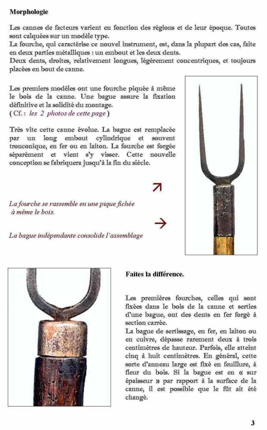 C.Facteur-page 3