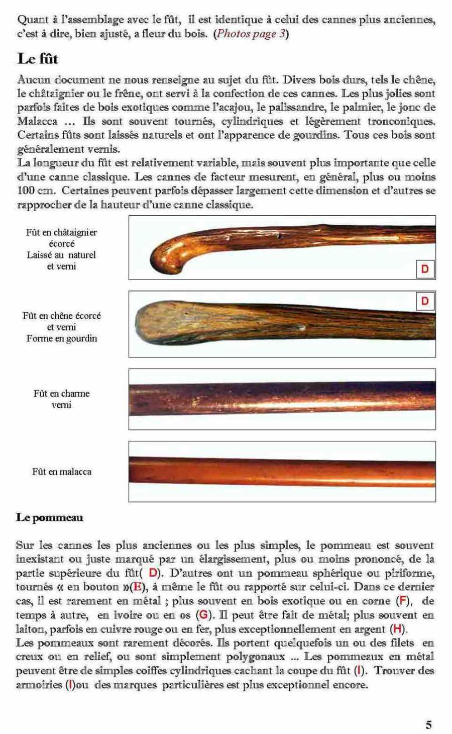 C.Facteur-page 5