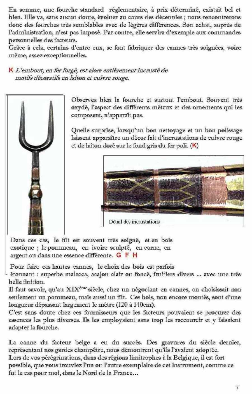 C.Facteur-page 7