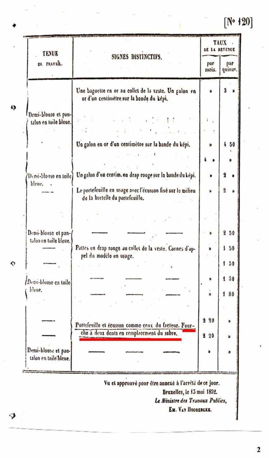 C.Facteur-page 2