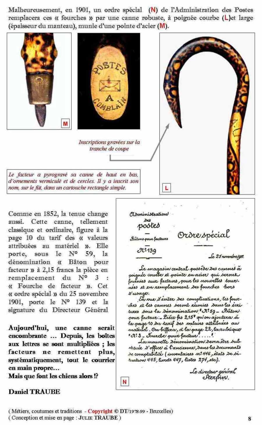 C.Facteur-page 8
