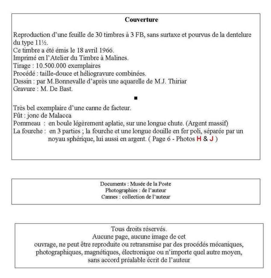 C.Facteur-page 9