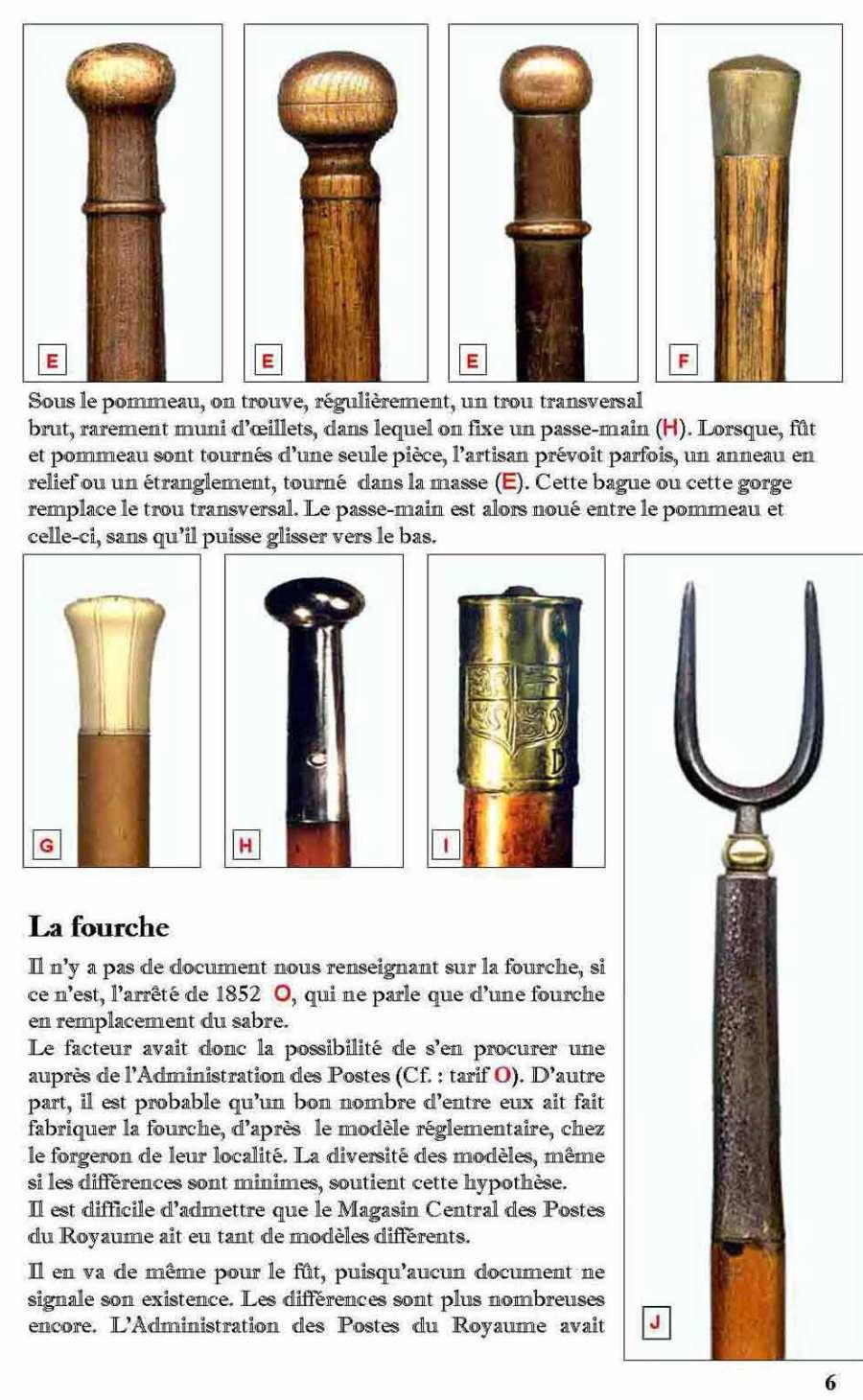 C.Facteur-page 6