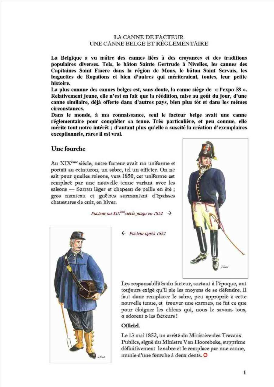 C.Facteur-page 1