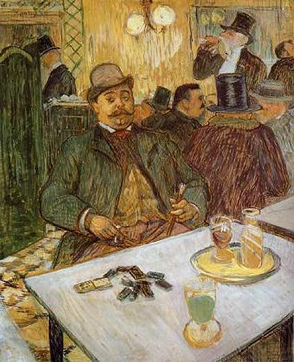Mr Boileau au café 3Monsieur-Boileau-circa-1893 réduit