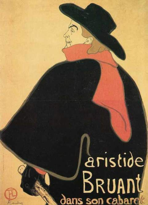Aristede-Bruand-At-His-Cabaret