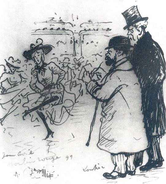 GrassMick 1899