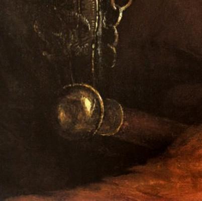 canne,tableaux,peintures,Arent de Gelder,dessins,toulouse lautrec,magritte,john weeks,jacques callot,van dyke,marianne parchet,mixt,louis thevenet,tifalnaj