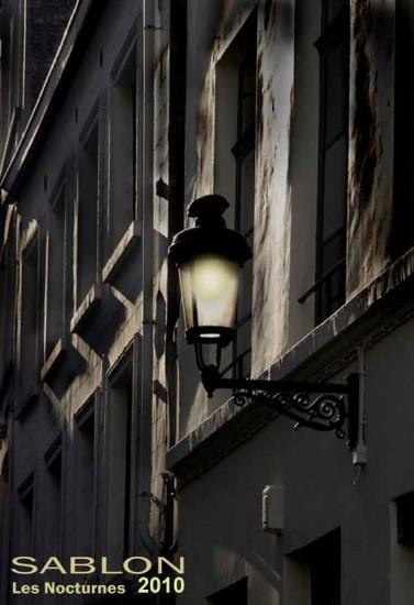 SABLON - Les Nocturnes 2010_.jpg
