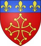 Blason-Villeneuve d'Aveyron a - 42k.jpg