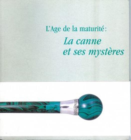 1998-Musée de Carouge-Genève-137pp