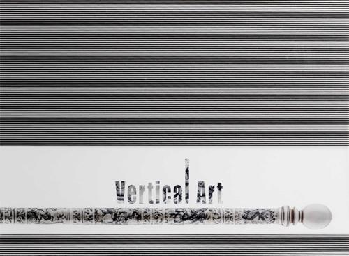 2008-verticalart-400pp-ISBN1-55595-294-1-Hudson Hills Press