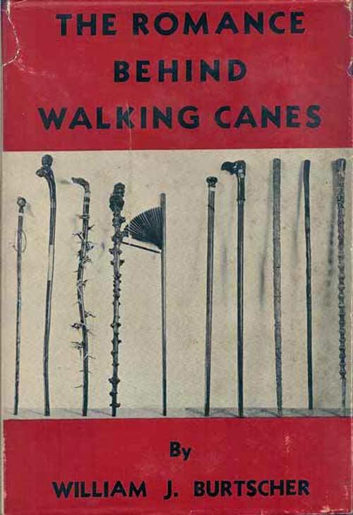 Cannes-Littérature-William J.Burtscher