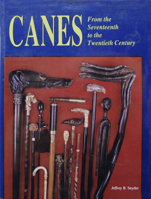 cannes,canne,canes,batons,walking stick,cannes anciennes,spazierstock,snyder,cannes décoratives,pommeau,ivoire,bois exotiques,cannes à système,