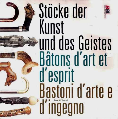 canne,canes,batons,walking stick,cannes anciennes,spazierstock,wandelstock,pommeau,cannes décoratives,cannes à système,ivoire,porcelaine,bois exotiques