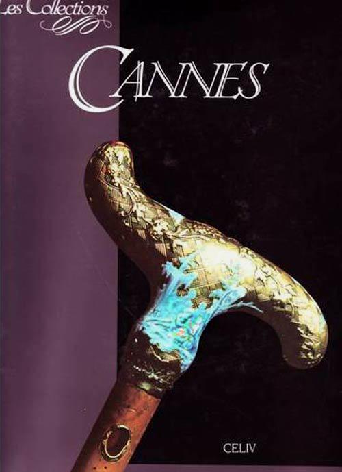 CANNES-Coradeshi - 1993 It & 1995 Fr