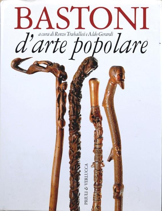 cannes,art populaire,folk art,canes,batons,bastoni,walking stick,cannes anciennes,spazierstocke,berger,bois sculpté,