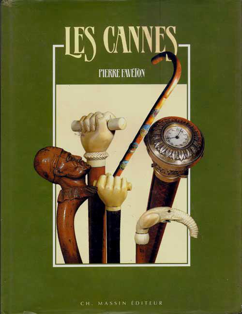 Cannes-Littérature-Pierre Faveton-19