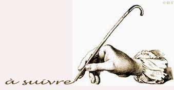 CANNES-écrire-plume-canne-à suivre