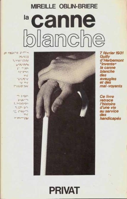 canne blanche,aveugle,mal-voyant,canne,canes,batons,walking stick,cannes anciennes,spazierstock,oblin-briere,wandelstock,