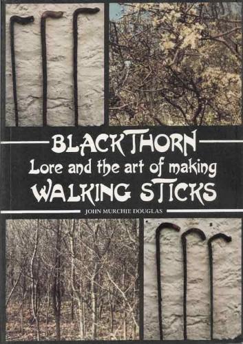 cannes,canne,canes,batons,walking stick,cannes anciennes,spazierstock,black thorn,john murchie douglas,
