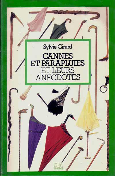 Cannes-Littérature-Sylvie Girard-1986