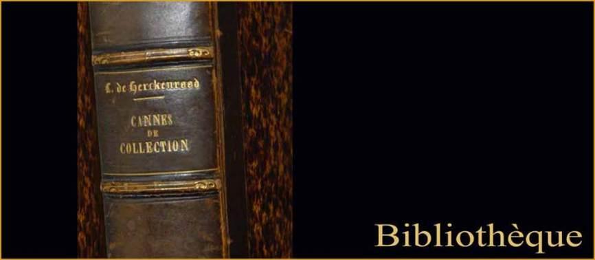 CANNES-BIBLIOTHEQUE - Livre Cannes de Collection