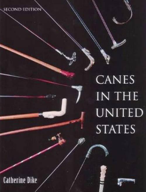 cannes,american walking stick,canes,art populaire,folk art,batons,walking stick,cannes anciennes,spazierstock,catherine dike,cannes décoratives,pommeau,ivoire,bois exotiques,cannes à système,