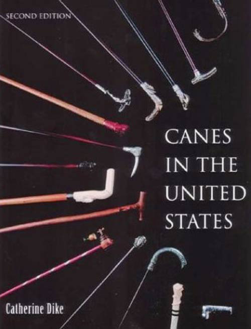 Cannes-DIKE-USA-2è Edit -_K.Stein