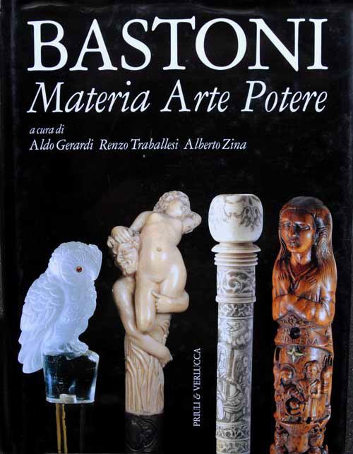 cannes,art populaire,folk art,canes,batons,bastoni,walking stick,cannes anciennes,spazierstocke,berger,bois sculpté,art naïf,