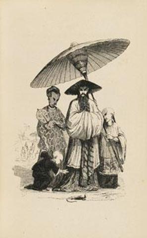 1844- rené-marie CAZAL-3