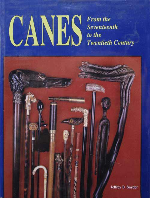 CANNES-Canes-Jeffrey B. Snyder 1993-ISBN 0-88740-549-5