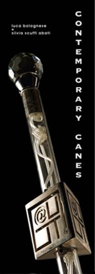 canne,canes,walking stick,spazierstocke,baton,bastoni,wandelstok,