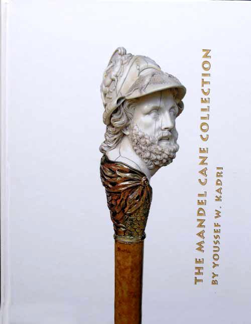 2007-Mandel Collection-Kadry