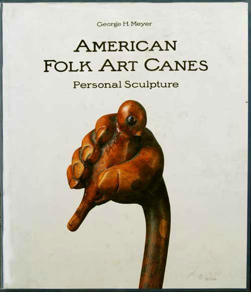 cannes,canne,canes,batons,bastoni,walking stick,cannes anciennes,spazierstock,catherine dike,art populaire,folk art,pommeau,,bois sculpté