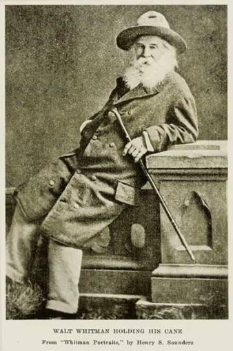 William J.  Burtscher - Doc 1