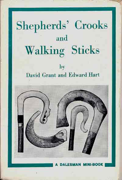 Cannes-Littérature-David Grant & Edward Hart-1972