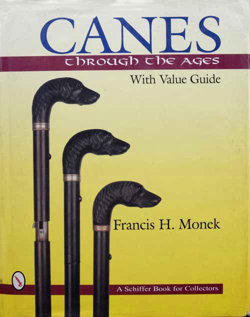 CANNES-Canes - Francis H.Monek-1995