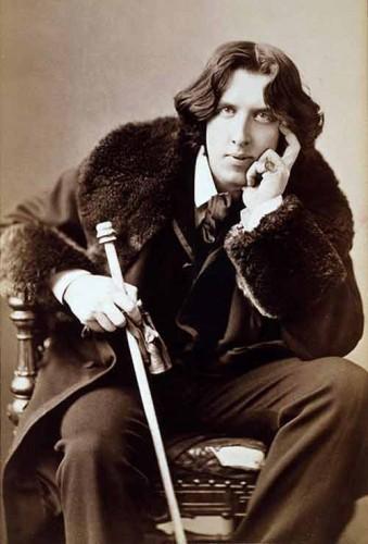 Photo prise en 1882 par Napoléon Sarony.jpg