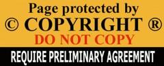 copyright agreement.jpg