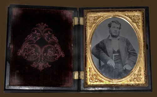 CANNES & PHOTOGRAPHIE - Daguerreotype-S. PECK & CO - USA.jpg