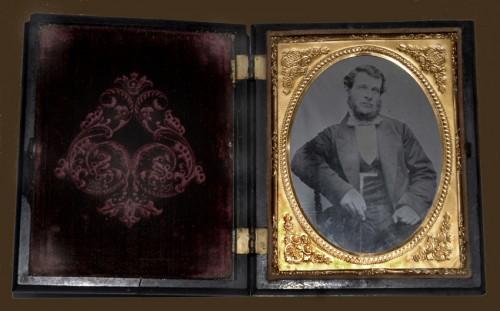 CANNES & PHOTOGRAPHIE - Daguerreotype-S. PECK & CO - USA.jpg