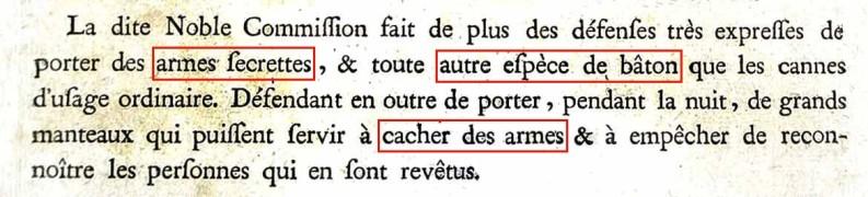 Décret Genevois XVIIIè S-détail texte..jpg
