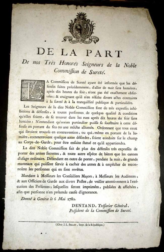 Décret Genevois XVIIIè S. blog.jpg