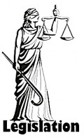 Canne,bâton,législation,arme prohibée,canne-épée,canne-dart,arme blanche,interdiction,