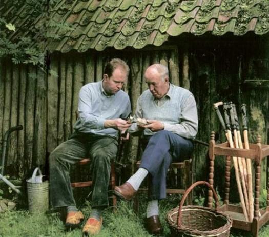 GOASTOK 06-Jan Schorfhaar & Jan-Henk Berendsen.jpg