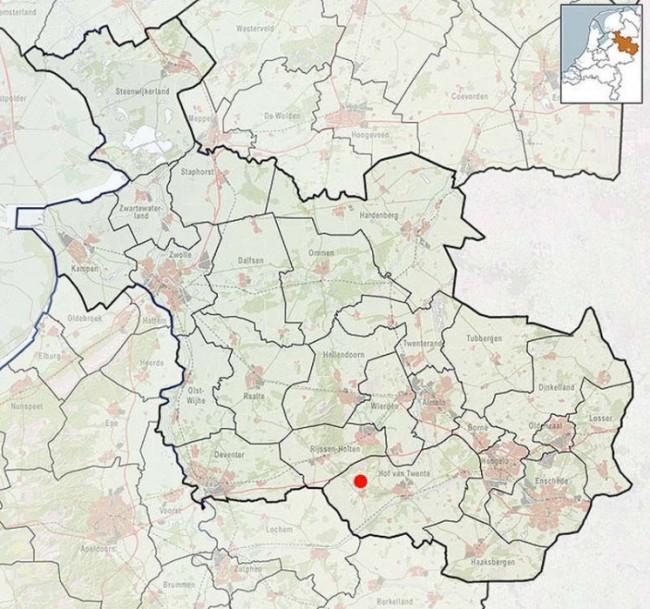 CARTE Wiki.jpg