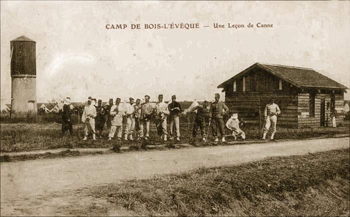 Leçon de canne-Camp de Bois-L'Evèque-BLOG.jpg