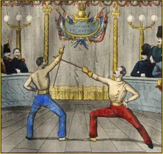 CANNES-Brevet-canne 1830 détail blog.jpg