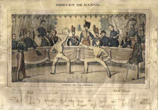 CANNES-Brevet de canne 1863 blog.jpg